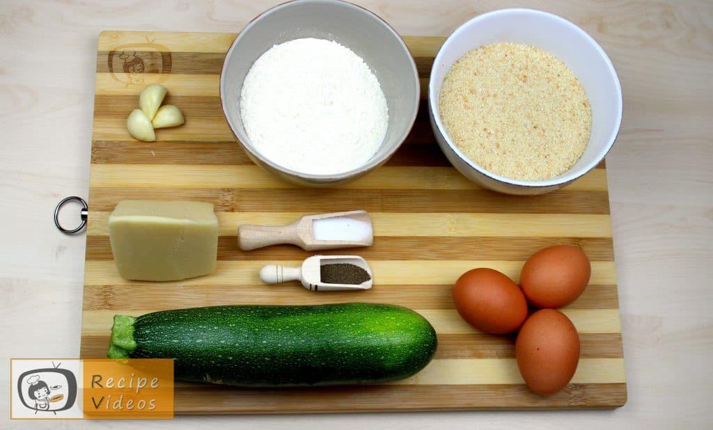 Chicken with Pesto and Mozzarella recipe, prepping Chicken with Pesto and Mozzarella step 3