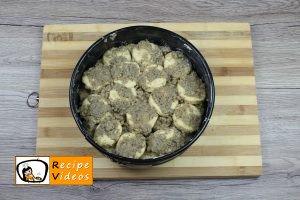 Buchteln recipe, how to make Buchteln step 5