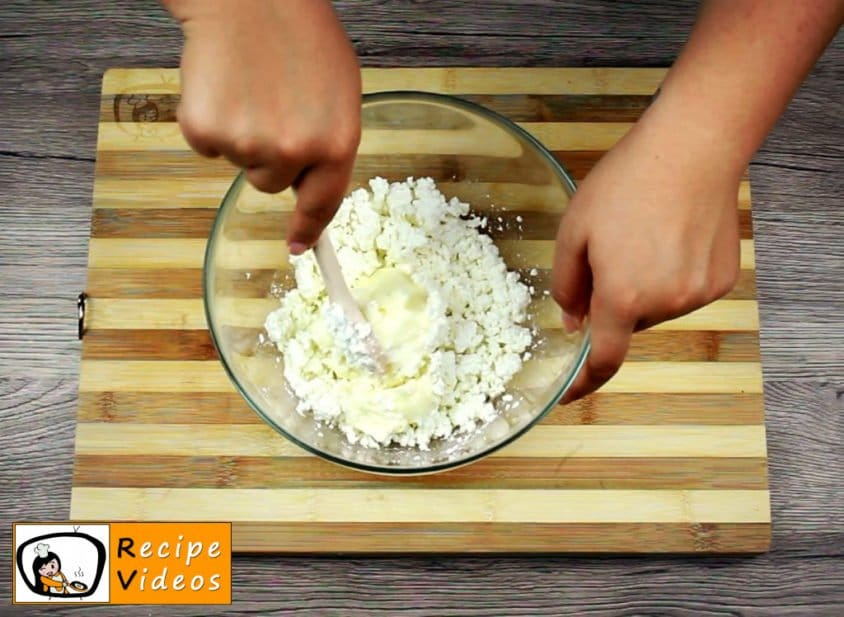 Fanta Dessert recipe, how to make Fanta Dessert step 5