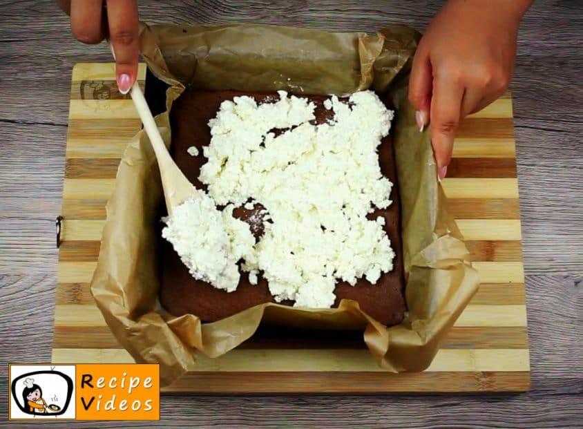 Fanta Dessert recipe, how to make Fanta Dessert step 6