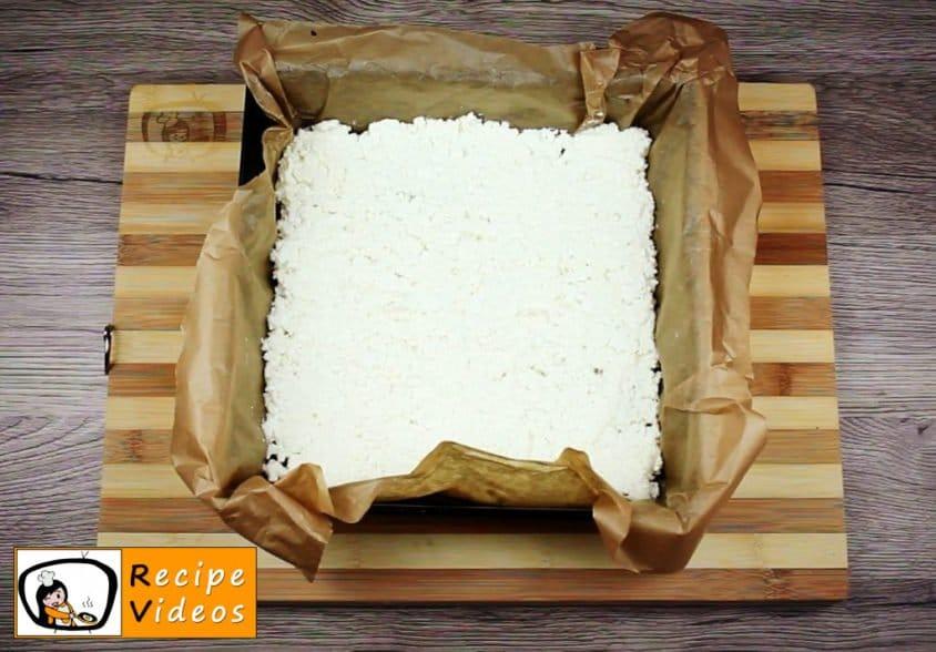 Fanta Dessert recipe, how to make Fanta Dessert step 7