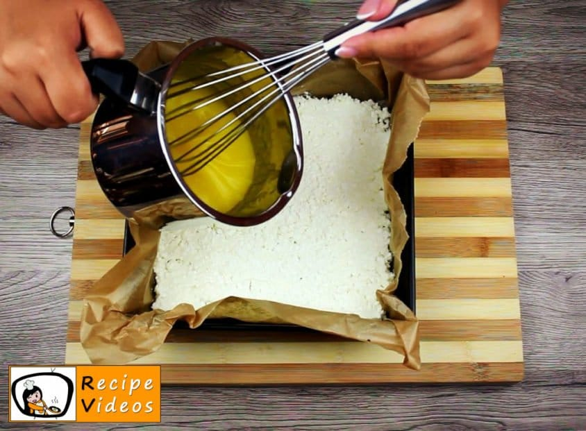 Fanta Dessert recipe, how to make Fanta Dessert step 8
