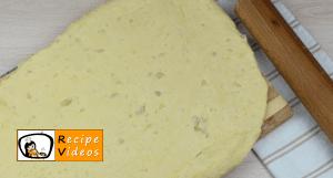 Potato scones recipe, how to make Potato scones step 5