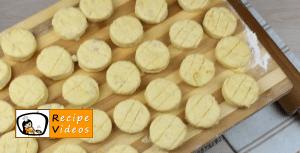 Potato scones recipe, how to make Potato scones step 9