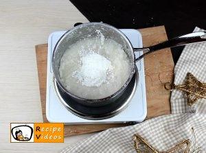 Szaloncukor recipe, how to make Szaloncukor step 7