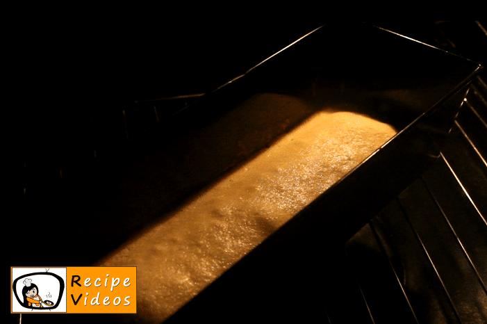 Cake Pops recipe, how to make Cake Pops step 4
